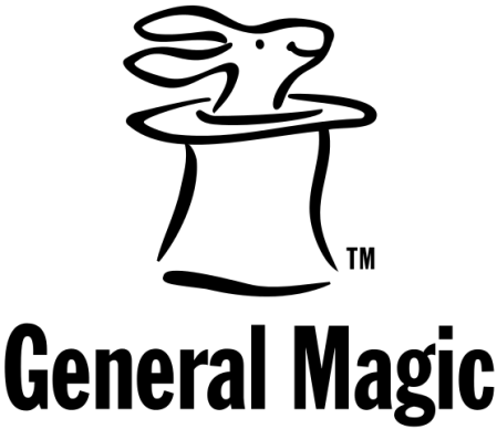 556px-general-magic-logo-svg