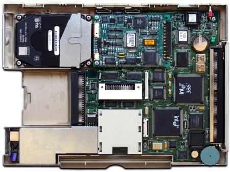 ncr-3125-motherboard