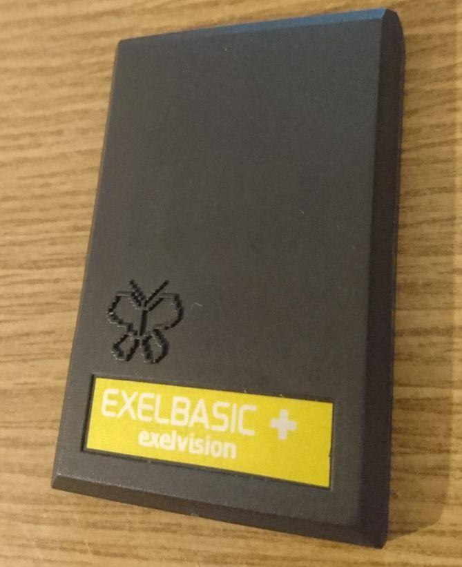 exelbasicplus