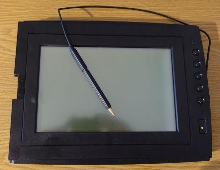 GridPad1900.jpg
