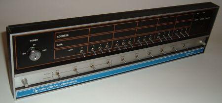 1280px-Nova1200.agr